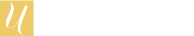 Unlimited Residential Logo