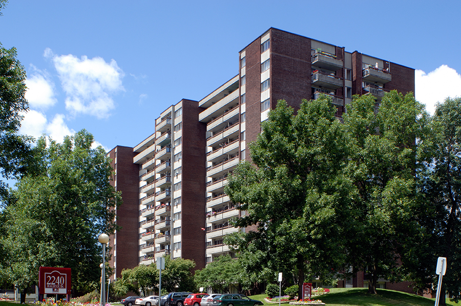 Apartments For Rent Carleton Place Ontario
