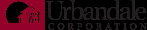 Urbandale Corporation Logo