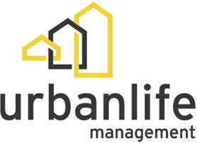 Urbanlife Management Ltd  Logo