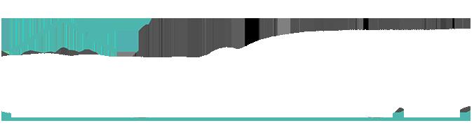 Canadian Urban: Vantage at Callaghan North Logo