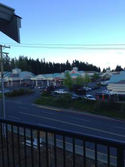 Apartment Building For Rent in  701 Merecroft Rd, Campbell River, BC