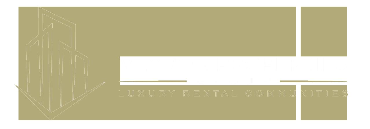 Veyron Logo