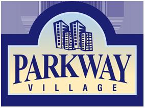 Parkway Village Logo