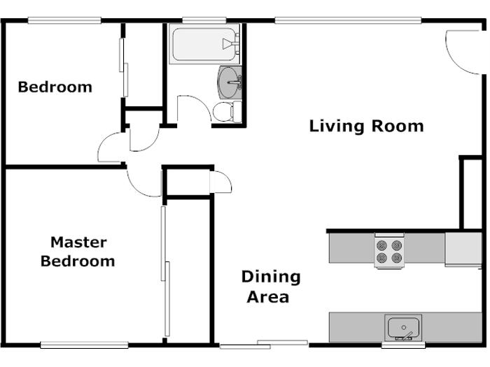 330 - 350 Curtner Avenue