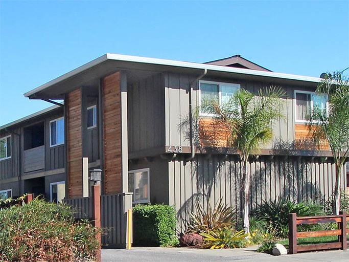 438 Ventura Avenue
