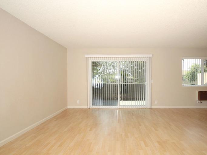 1256 Balboa Court