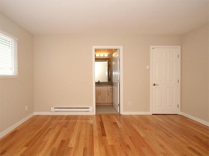 734 - 740 Cowper Street