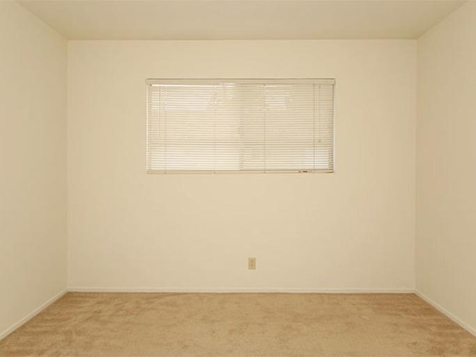 369 - 379 Everett Avenue