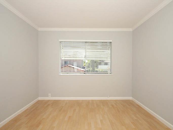 584 Lassen Street