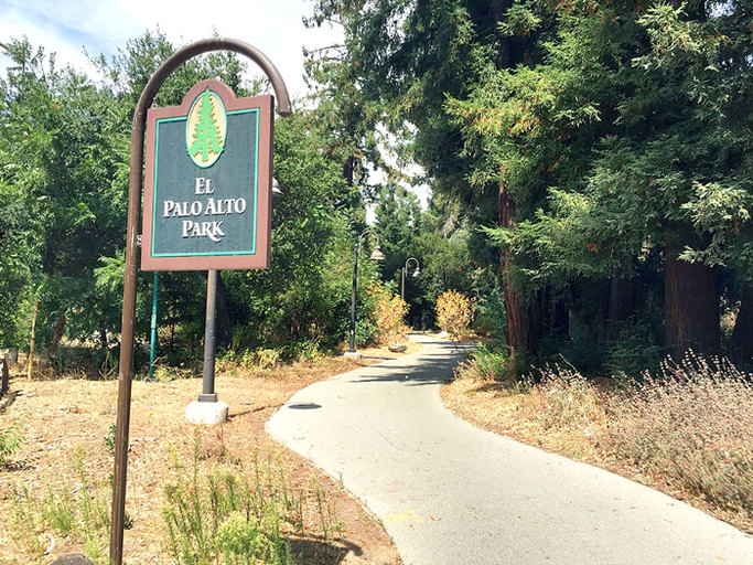 120 - 122 East Creek Drive