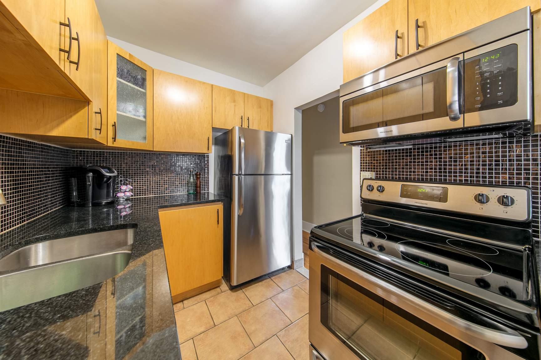 Furnished Apartments Windsor Ontario