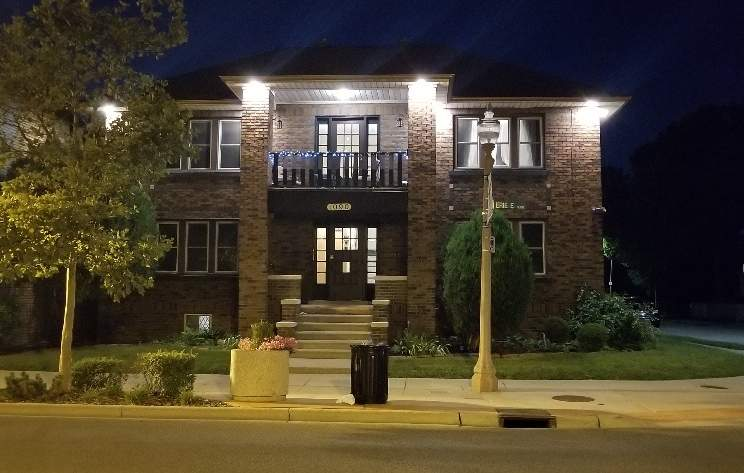 1090 Erie St E, Windsor, ON | Apartments For Rent ...