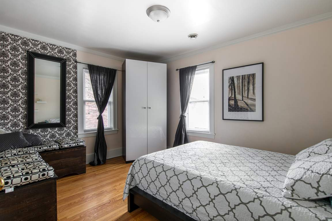 Windsor Apartment Photos And Files Gallery Ad Id