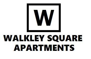 Walkley Square Apartments Inc. Logo