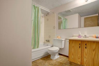 Apartment Building For Rent in  822 Kingsmere Blvd, Saskatoon, SK