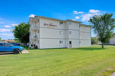 Apartment Building For Rent in  100 Mink Creek Road, Whitecourt, AB