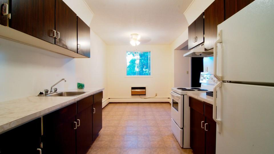 Prince Albert Apartment for rent, click for more details...
