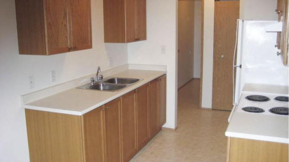 Whitecourt Apartment for rent, click for more details...