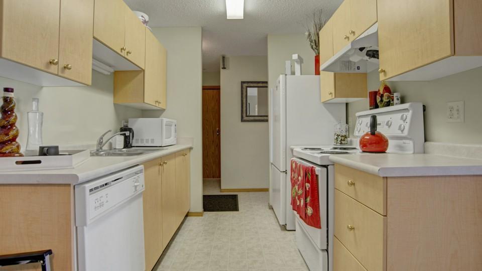 Saskatoon Appartement pour le loyer, cliquer pour plus de détails...