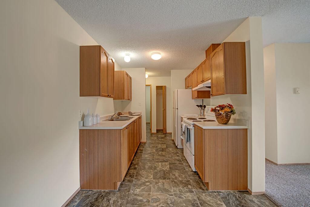 Whitecourt Appartement pour le loyer, cliquer pour plus de détails...