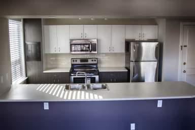 Apartment Building For Rent in  14 Saranac Blvd., Toronto, ON