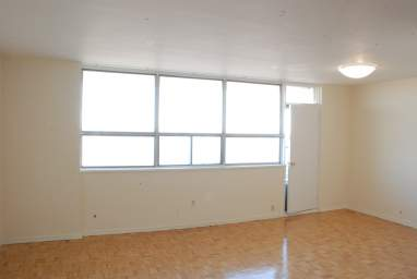 Apartment Building For Rent in  650 Parliament Street, Toronto, ON