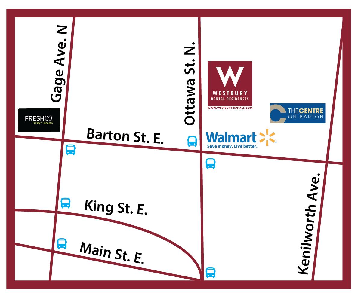 Property Management Hamilton Ontario Canada