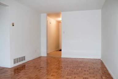 Apartment Building For Rent in  1231-1287 White Oaks Boulevard &392-408 Eton Place, Oakville, ON