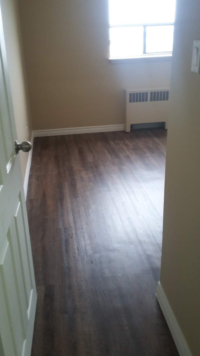 Hamilton East 2 bedroom Apartment