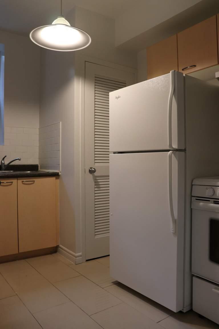 414 Jarvis Street Westbury Rentals Residence