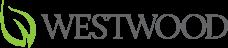 Westwood Developments