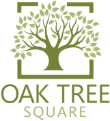 Worcester Communities: WI Oak Tree, LLC Logo