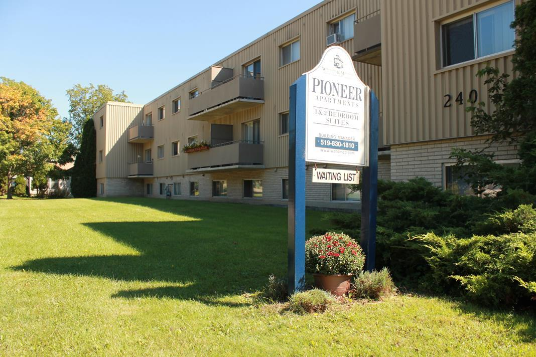 Guelph Apartments For Rent | Guelph Rental Listings Page 1