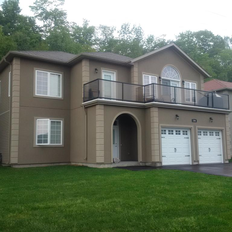Midland Apartment for rent, click for more details...