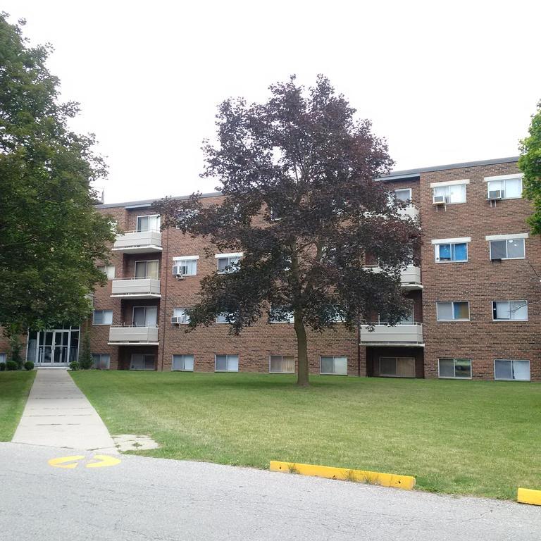 Cambridge Ontario Apartment For Rent