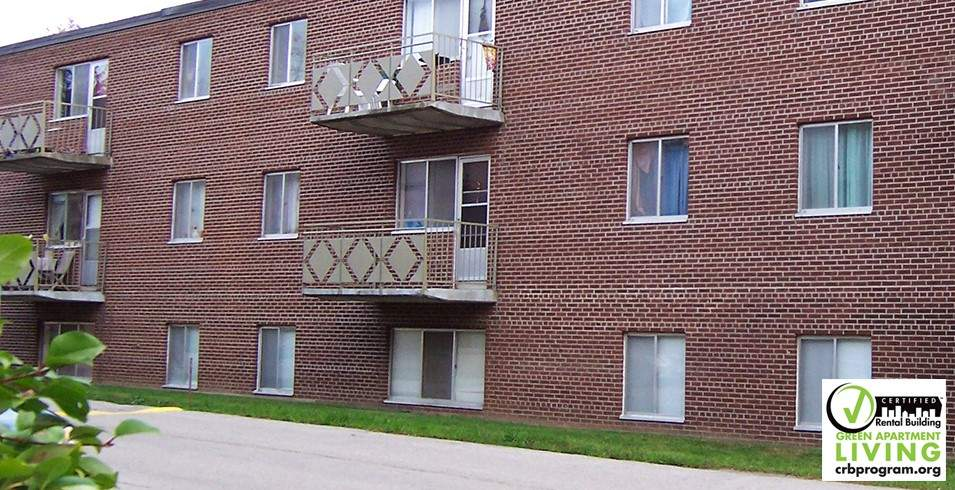 Elora Apartment for rent, click for more details...