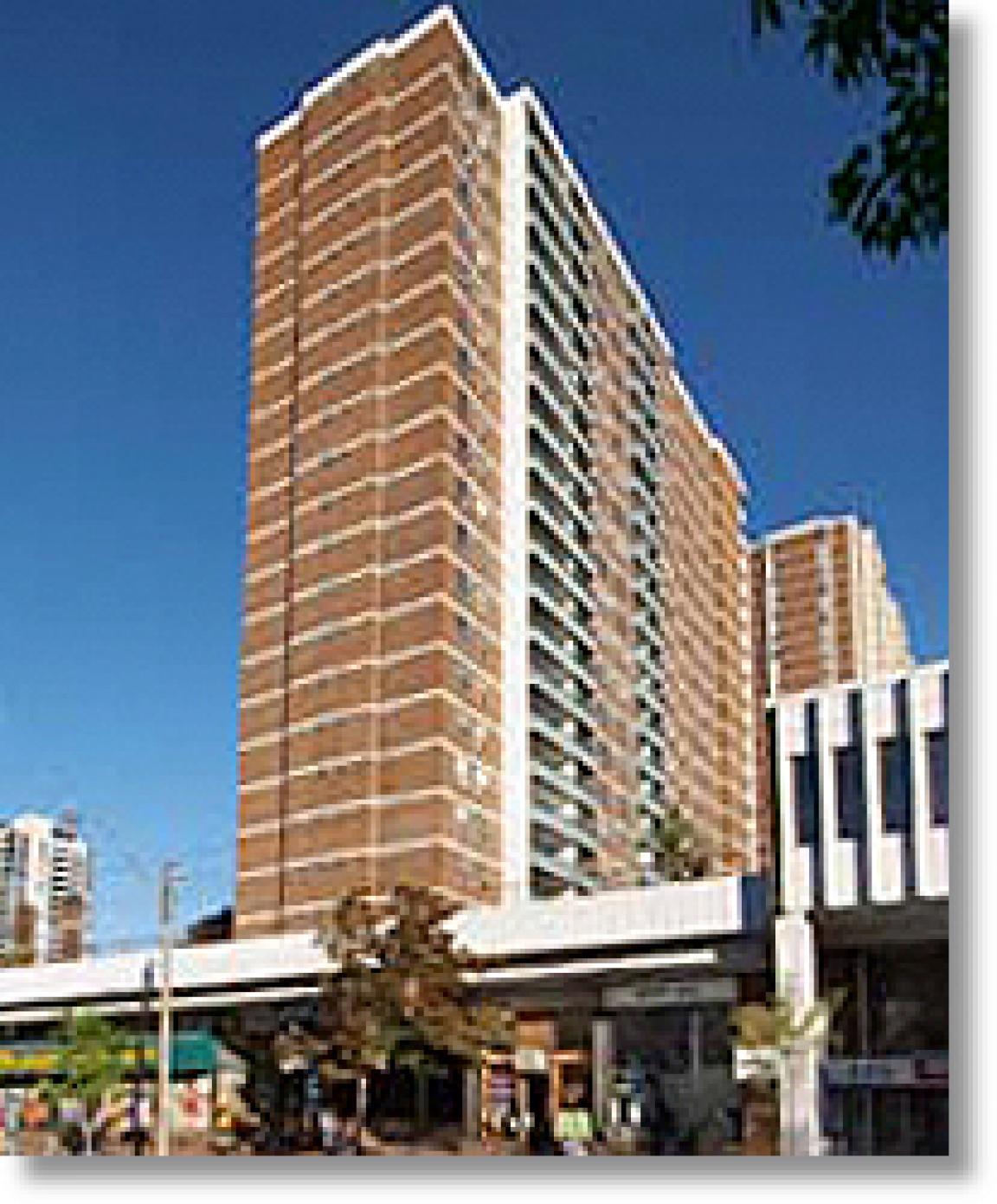 Apartment Building For Rent: 140 Carlton Street, Toronto, Ontario M5A-3W7