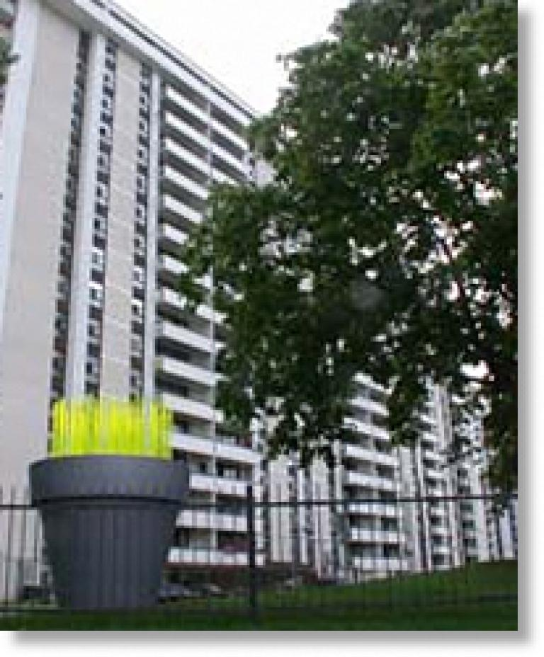Toronto east 3 bedrooms apartment for rent ad id wjp - 3 bedroom apartments for rent toronto ...