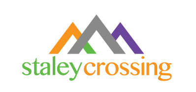 Staley Crossing Logo