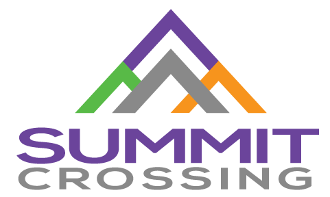 Summit Crossing Logo