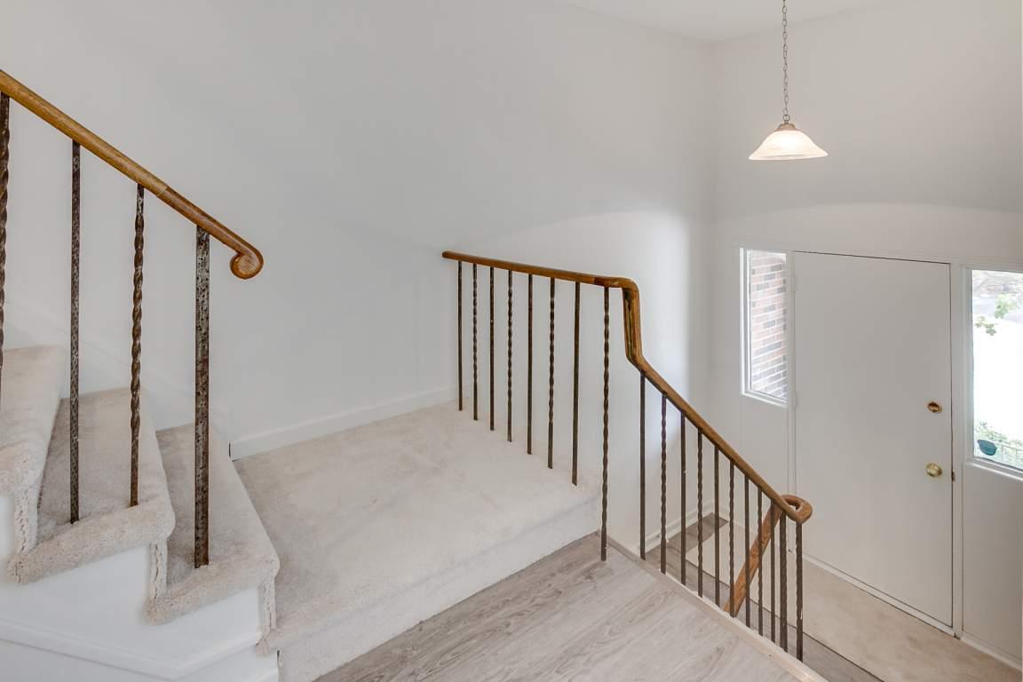 Thornhill Maison urbaine pour le loyer, cliquer pour plus de détails...