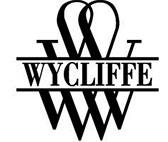 Wycliffe PM Logo