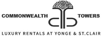 Yonge Pleasant Holdings Ltd Logo