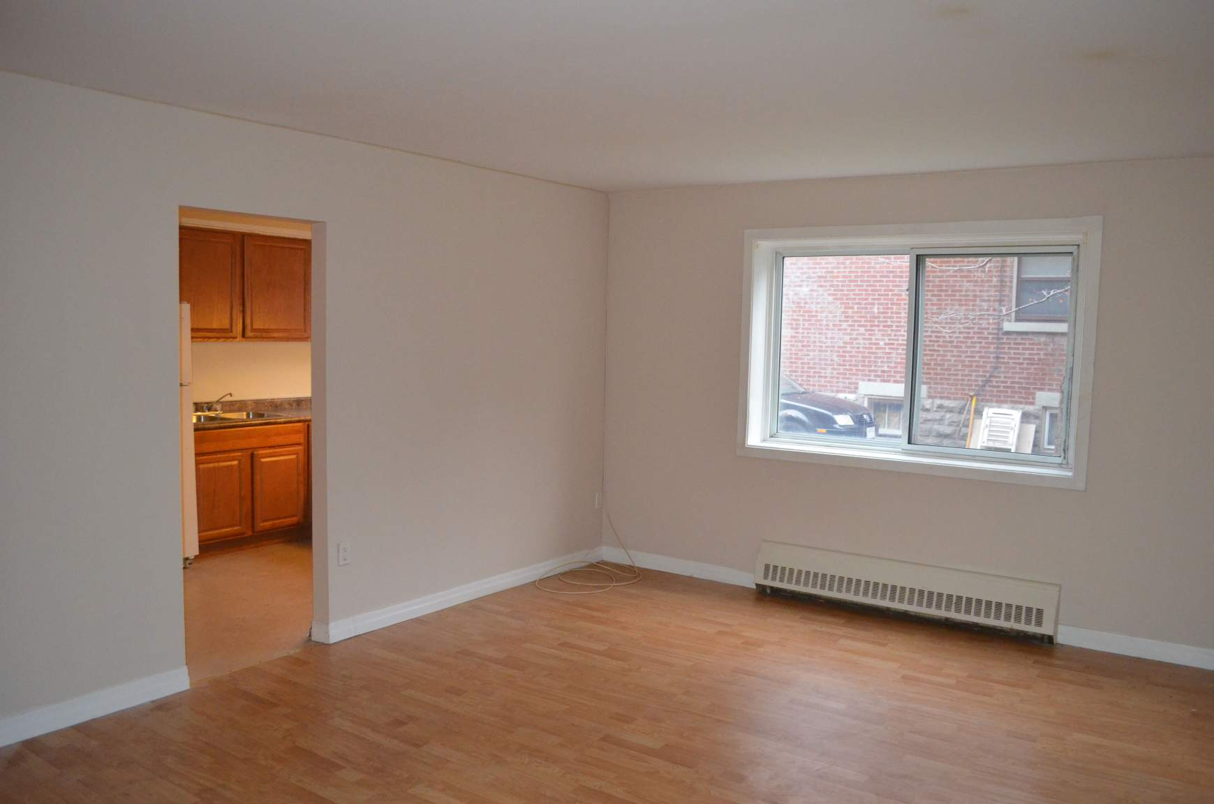 1475 Riverside Drive West Windsor On Apartments For