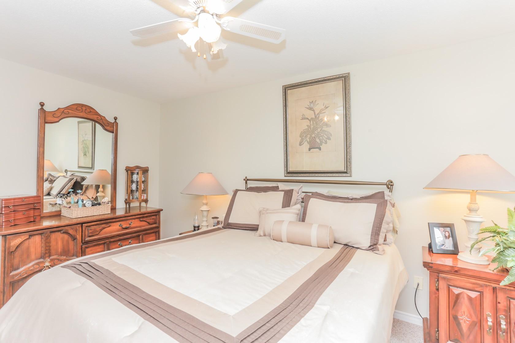 Lucan Rent A Room