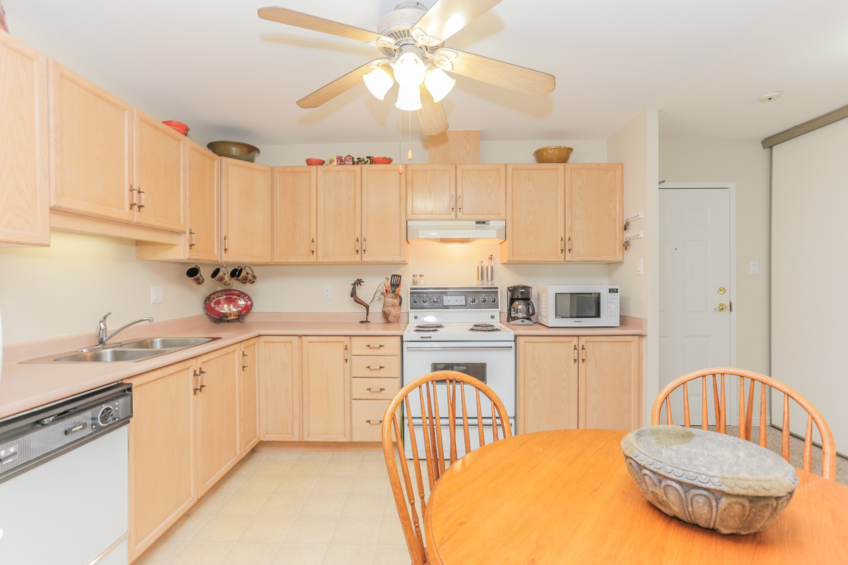 Apartments For Rent In Lucan Ontario