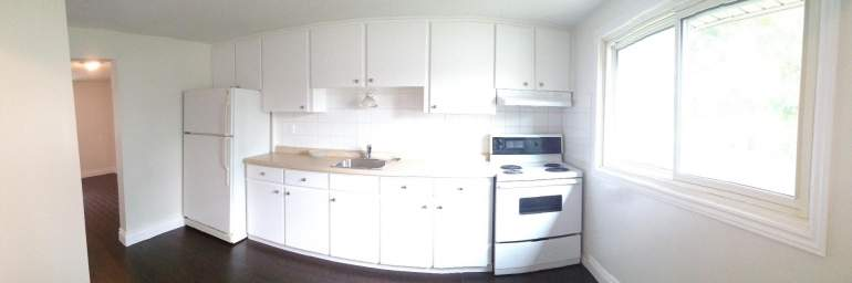 Home For Rent in  2740 Scarsdale Road, Windsor, ON
