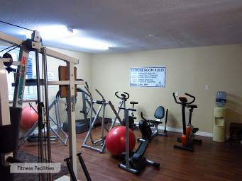 Apartment Building For Rent in  285 Thames Street, Ingersoll, ON