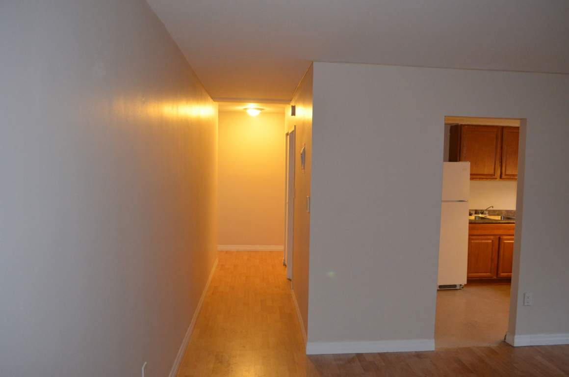 River View Apartments for Rent Windsor | York Property Management